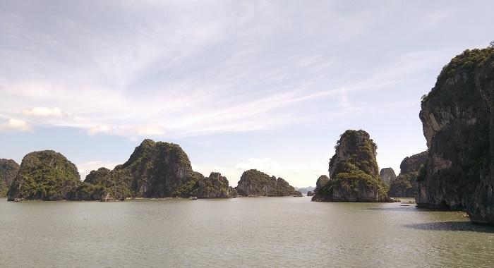 Bai Tu Long Bay_Comenzamossss