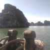 Bai Tu Long Bay_naturaleza...