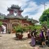 Casa imperial_Hoi An