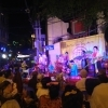 Hanoi_Espectáculo nocturno de danza y música2