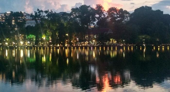 Hanoi_Parque