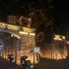 Hanoi_puerta antigua muralla