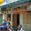 Hochimin_cocinando en la calle_#Barriomolón