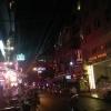 Hochimin_de noche