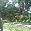 Hochimin_parque 23 September