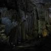 Phong Na Ke Bhang Park_Paradise Cave