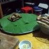 Sapa_Cocinando