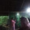 Túneles Cu Chi_Guía Trovador_#dramaqueen_ambiente Vietcom