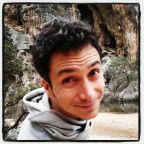 Gino Palazzo