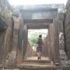 Ruinas Champasak